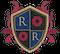Rolling Raspberry Inc.